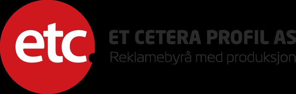 Et-Cetera Profil